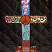Peace_cross_card