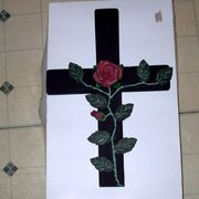 Rose_cross_card