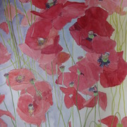 Poppies_poppies_001_card