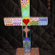 Reverse_sun_cross_card