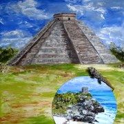 Yucatan_card
