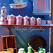 Vintage_kitchen_card