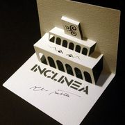 Inclinea2_card