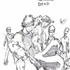 The_walking_dead_dixon_brothers_by_tazartist19-d5zfw8b_thumb
