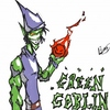 Green_goblin_by_tazartist19-d61gola_thumb