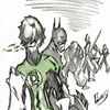 Green_lantern_and_batman_by_tazartist19-d63hnjl_thumb
