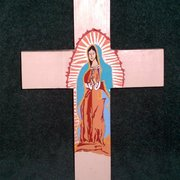 Virgin_de_guadelupe_cross_card