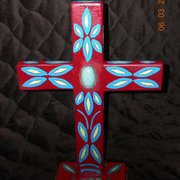 Blue_stone_cross_card