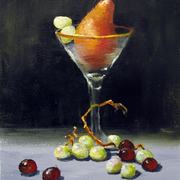Final_lesson_5_pear_martini_006_card