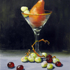 Final_lesson_5_pear_martini_006_thumb