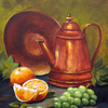 Copper_coffee_pot_5-8-13_thumb