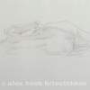1__nude_65_-_graphite_on_paper_-_a3_thumb