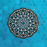 Jame-mosque_card