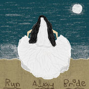 Run_away_bride_card