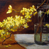 Forsythia_final_003_thumb
