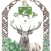 Red_stag_with_knotwork__and_powers_coat_of_arms_thumb
