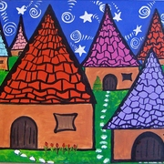 Storybook_houses_card