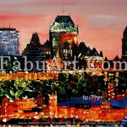 11-8-quebec-art-painting_card