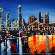 12-9-australia-art-painting_card