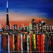 13-4-toronto-art-painting-4_card