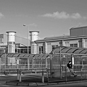 Scunthorpe_bus_station_b_w_card