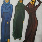 Burka_attitude_card