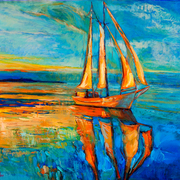 Boat_and_sea_card