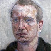 Self_portrait__10_x_8_inches__oil_on_linen_card