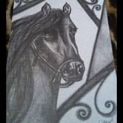 Horsy_card
