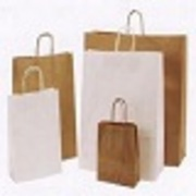 Carry_bags1_card