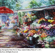 Strolling_through_the_paris_flower_shop__limited_edition_print__24x30__card