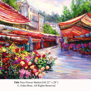 Nice_flower_market_oil_22x28in_arden_rose__all_rights_reserved_card