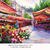 Nice_flower_market_oil_22x28in_arden_rose__all_rights_reserved_tiny_square