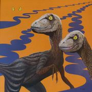 Ron_and_reggie_raptor_card
