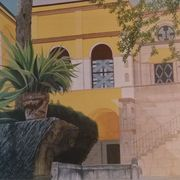 Courtyard_of_count_d_annunzio__s_villa_card