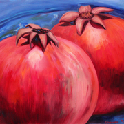 2012_pomegranates_50x60m_card