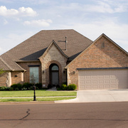 Edmond_roofing_card