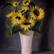 Sunflowers__rasicart__2__card