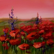 Poppy_fields__rasicart_card