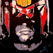 Judge_dredd_2012_card