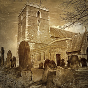 Burton_church_1_400_res_sepia_card