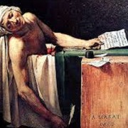 A_david__jacques_louis_1748-1825_the_death_of_marat0_card