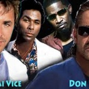 Hall207_miami_vice2