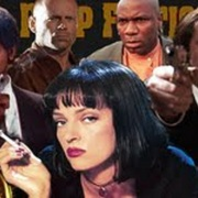 Hall144_pulp_fiction_card