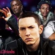 Hall165_eminem__snoop_dog__akon_thiam__ludacris__wiz_khalifa_card