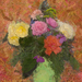 Flowers_in_a_green_vase_9_x_12_square