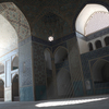 Jame_mosque_1_thumb