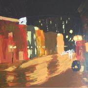 Highstreetlights_card
