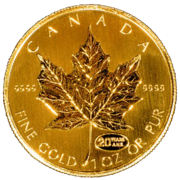Canadian-maple-leaf-gold-coin_card