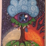 Tree_of_wisdom_card